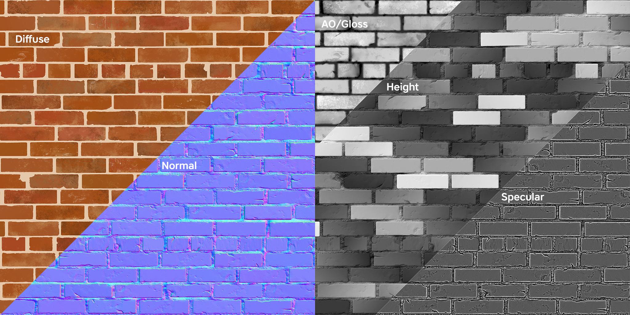 brickwall_maps_2K.png