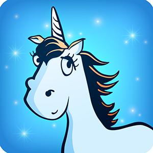 unicorncam_small.png