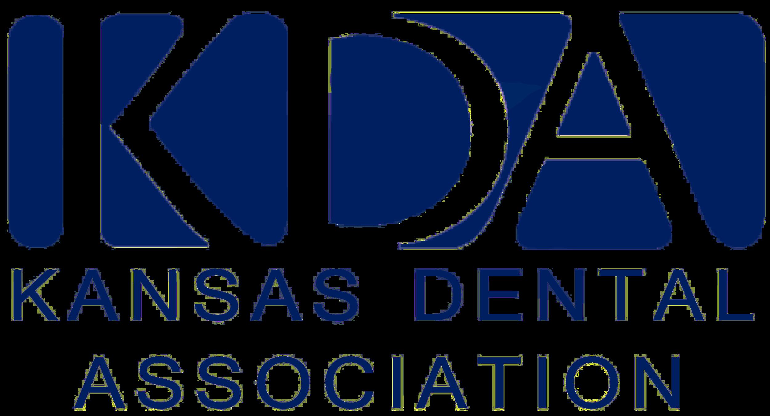 kda-logo.png