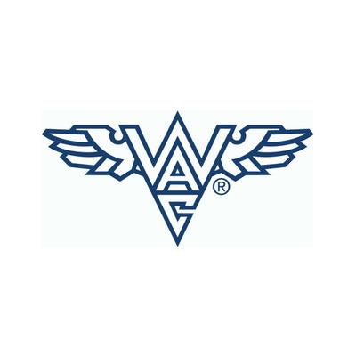 Washington Athletic Club Logo | Performance Yoga Training Partner