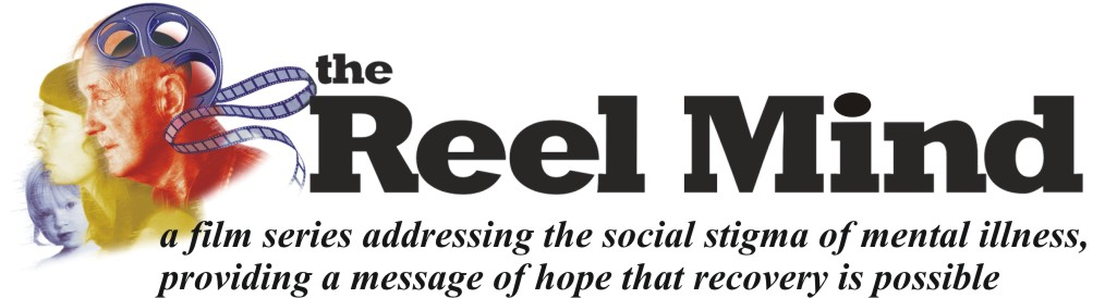 REEL Mind Film Series - The Reel Mind Film & Theatre Series features films, performances and discussions that address the social stigma of mental illness and behavioral disorders while providing a message of hope that recovery is possible.Click HERE for more information and to purchase tickets.