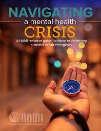 navigating a mental health crisis.jpeg