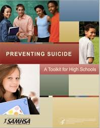 Preventing+Suicide+A+Toolkit+for+High+Schools.jpeg
