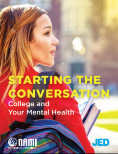 Starting-the-Conversation-College-and-Your-Mental-Health-NAMI-231x300.png