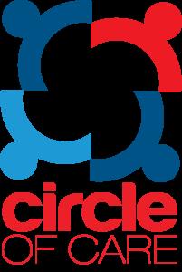 CircleOfCare_LOGO-201x300.png