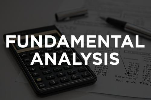 fundamental-analysis.png