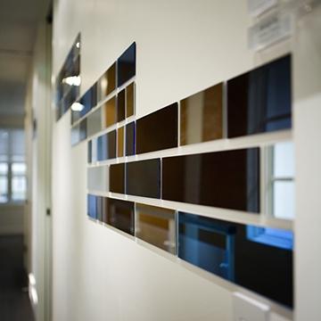 Mirror Acrylic Mosaic B CCC - Resized.jpg