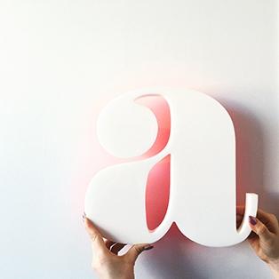 White Acrylic Letter CCC - Resized.jpg