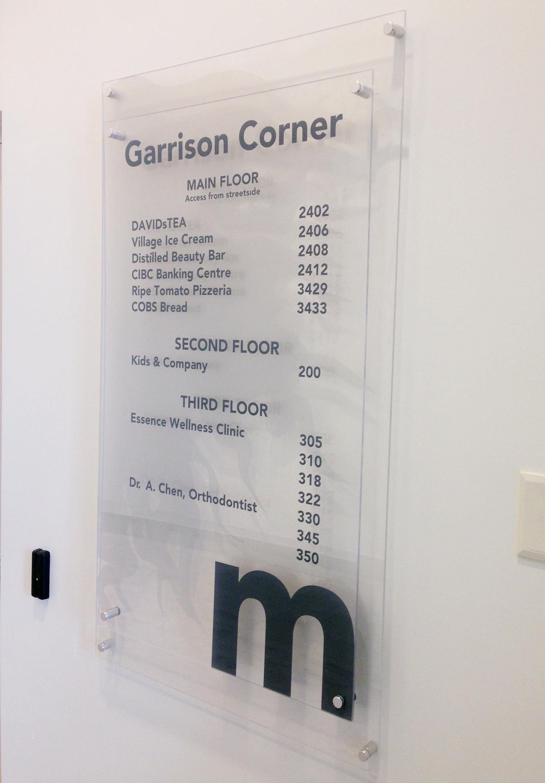 Garrison Corner Directory CCC.jpg
