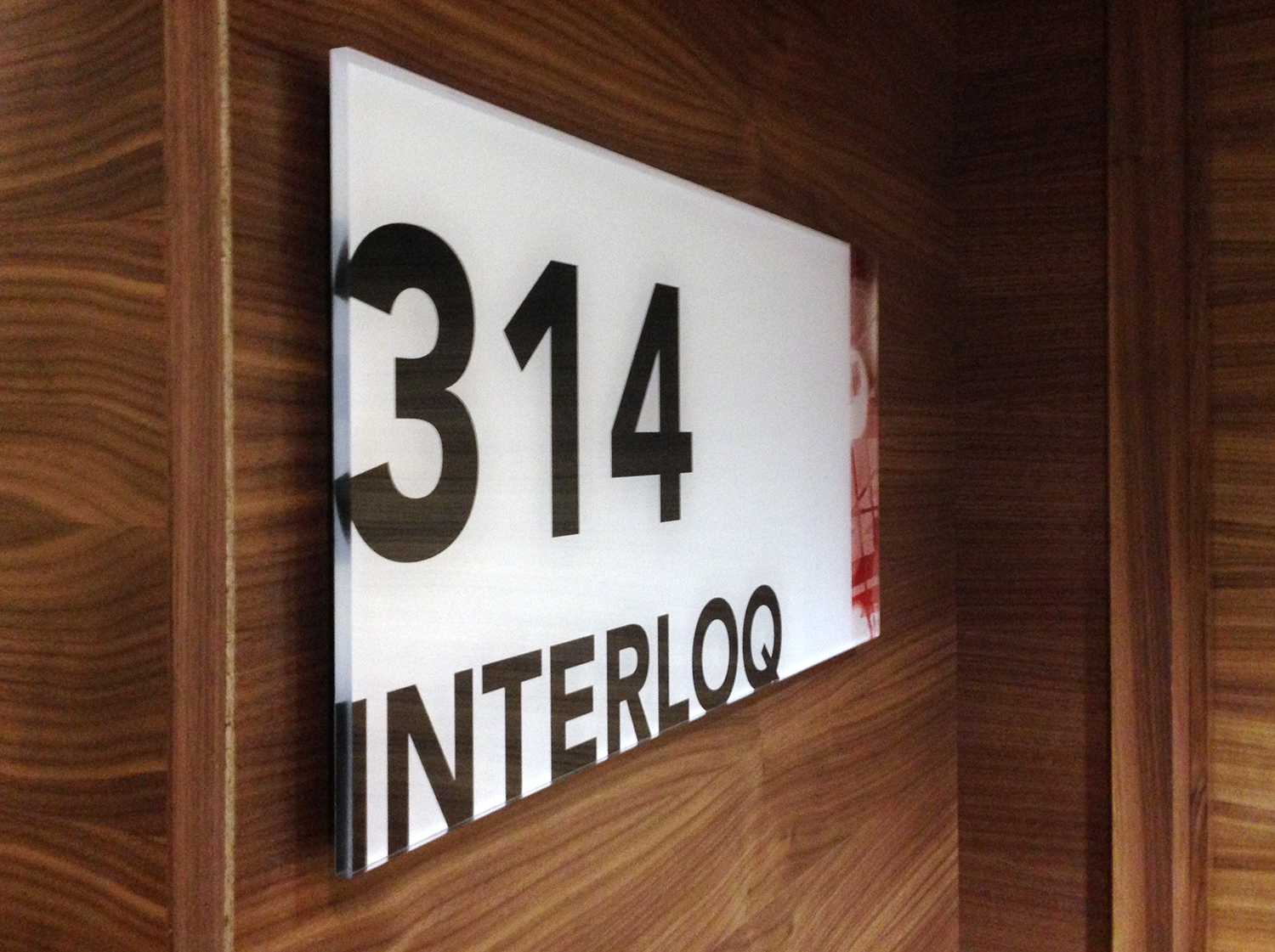 Interloq Door Sign CCC.jpg