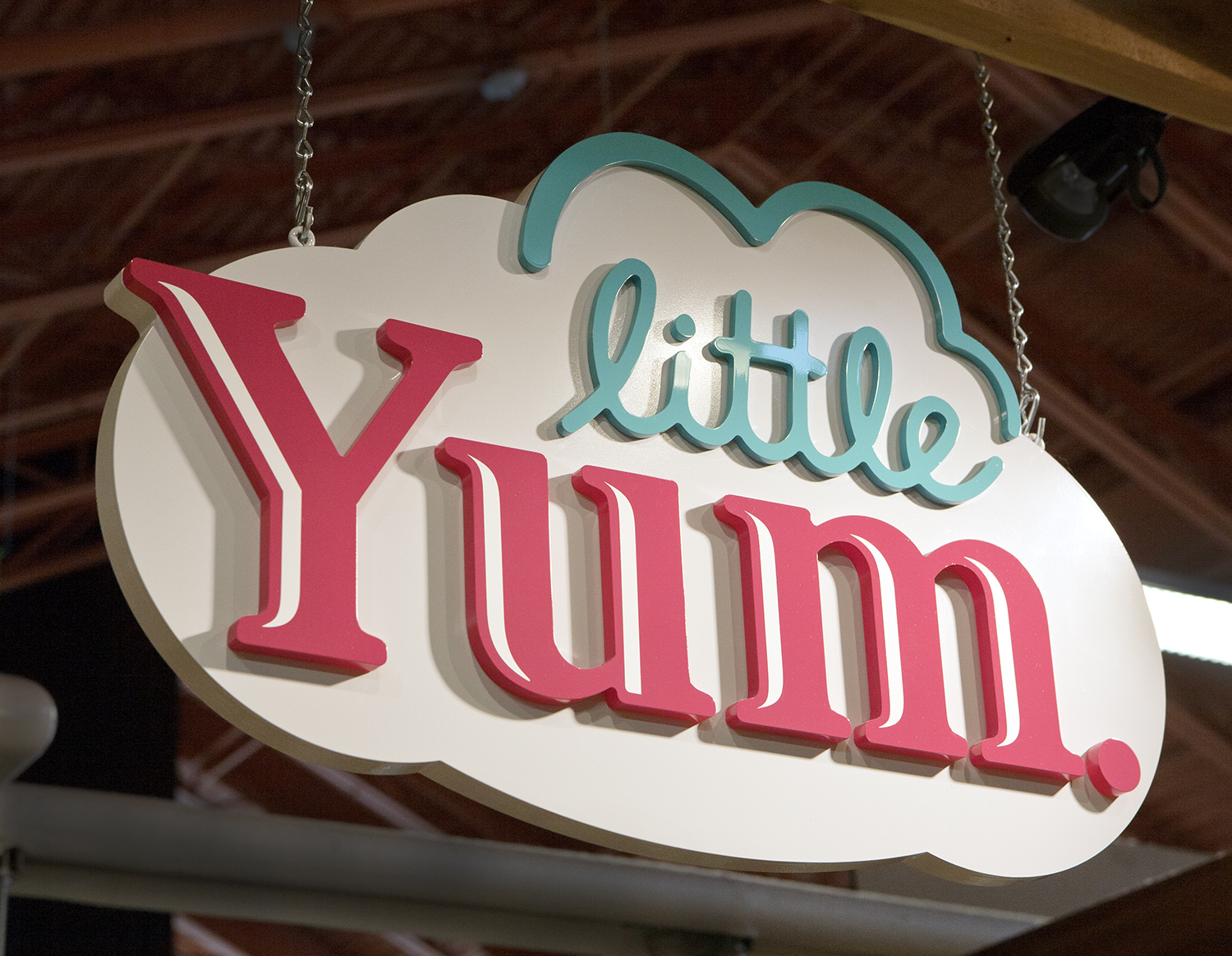 Little Yum Sign CCC.jpg