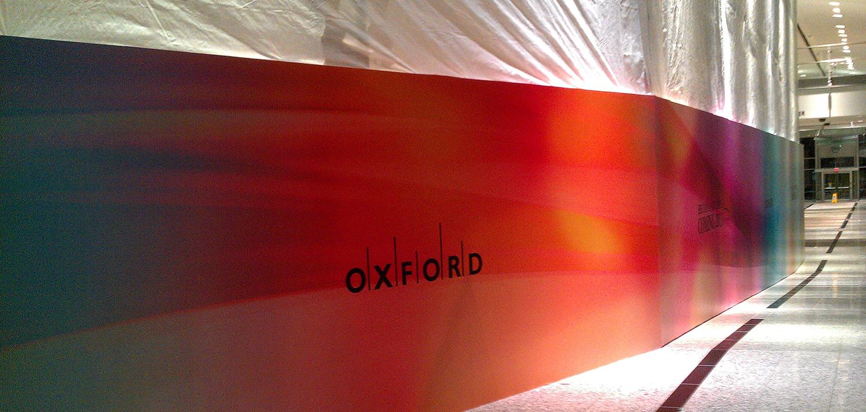 Oxford Hoarding CCC.jpg