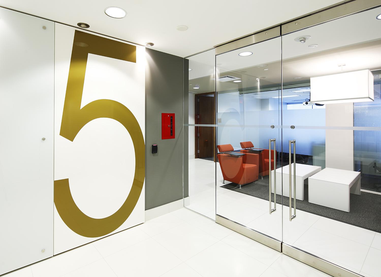 CBE Elevator Number CCC.jpg