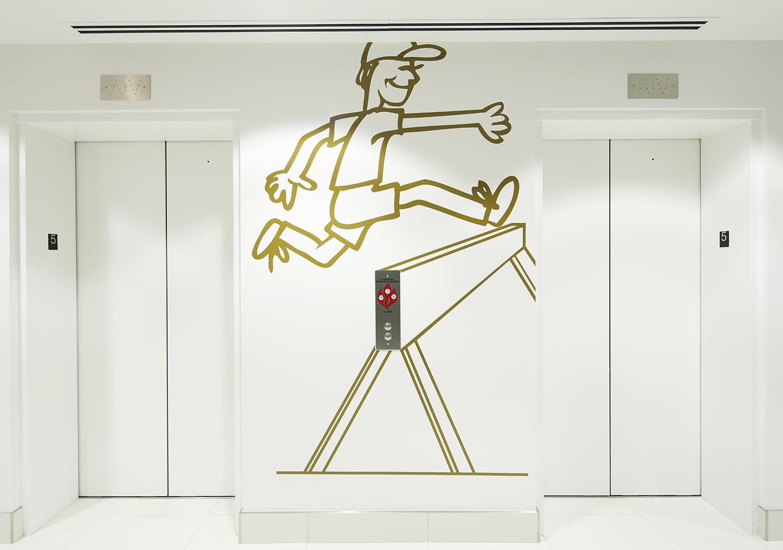 CBE Elevator Vinyl CCC.jpg