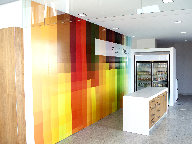 Cenovus Interior Hoarding CCC.jpg