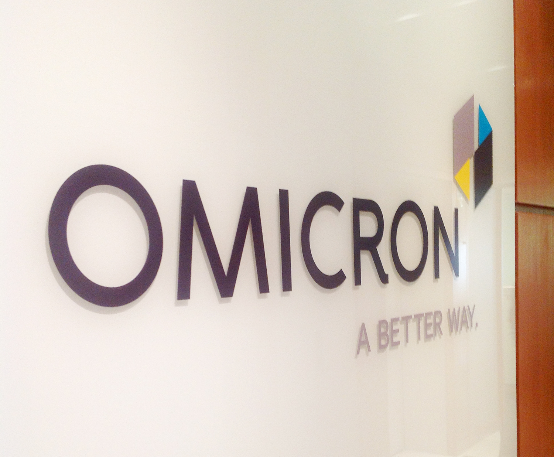 Omicron Vinyl CCC.jpg