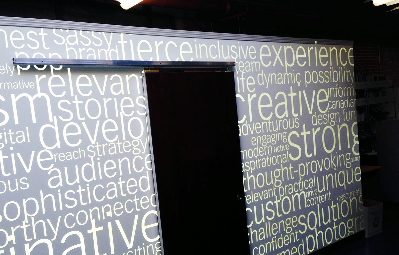 Redpoint Media Reflective vinyl CCC.jpg