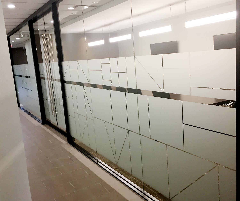 Ronmor Boardroom CCC.jpg