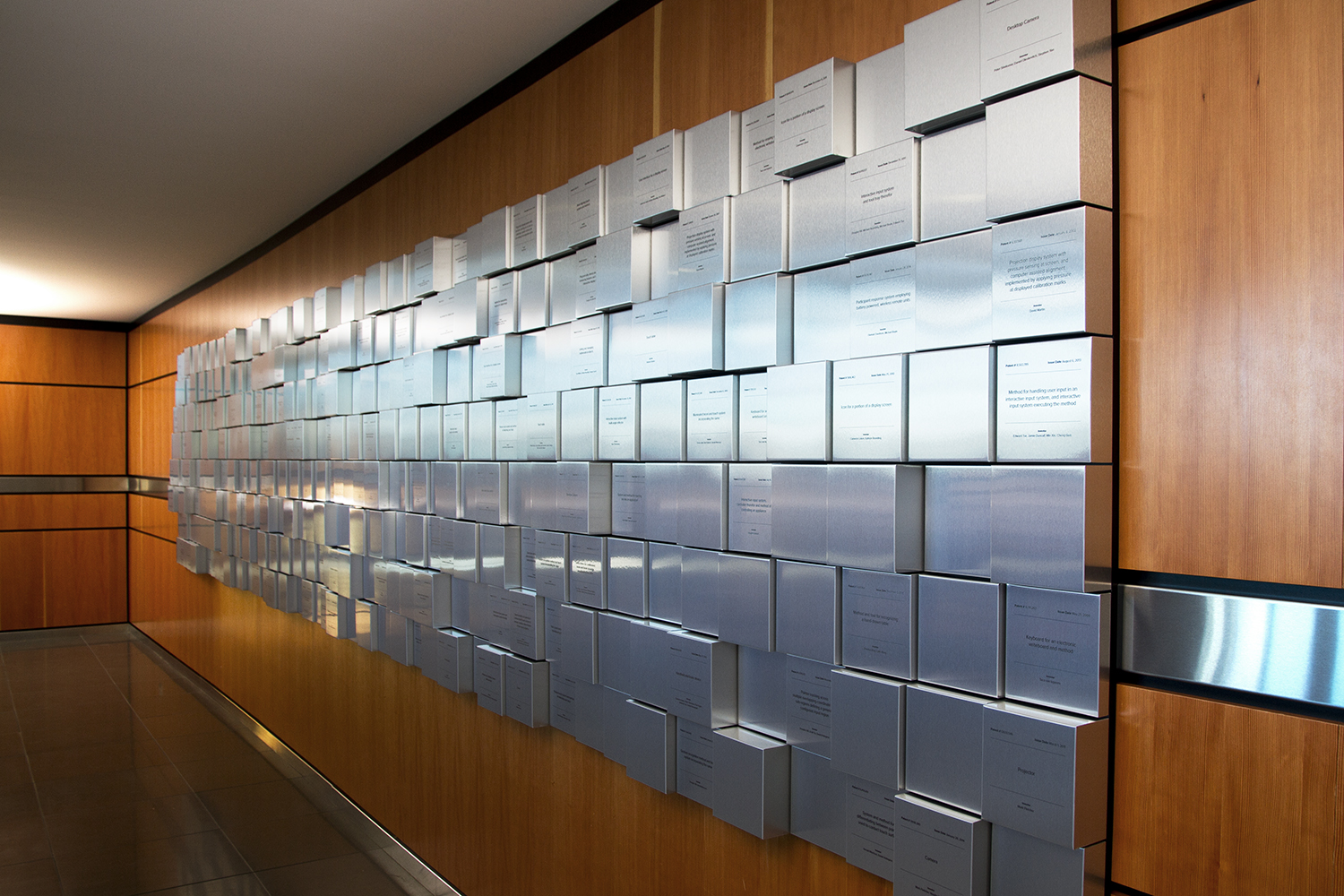 SMART Tech Patent Wall BCCC.jpg