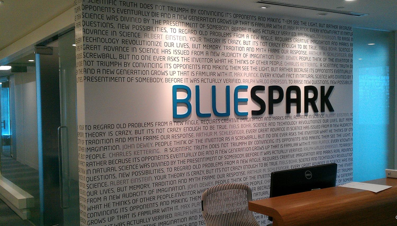 Blue Spark Dim Letters CCC.jpg