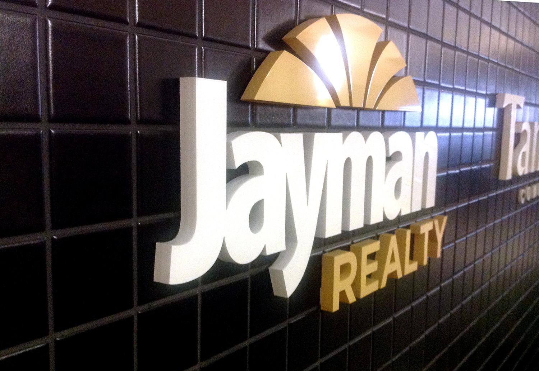 Jayman Dim Logo v2 CCC.jpg