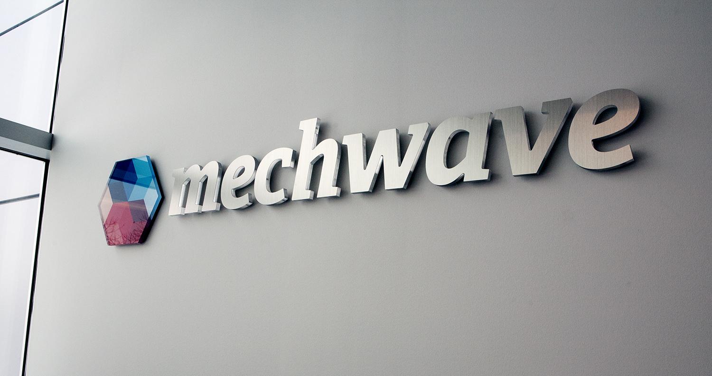 Mechwave Logo CCC.jpg