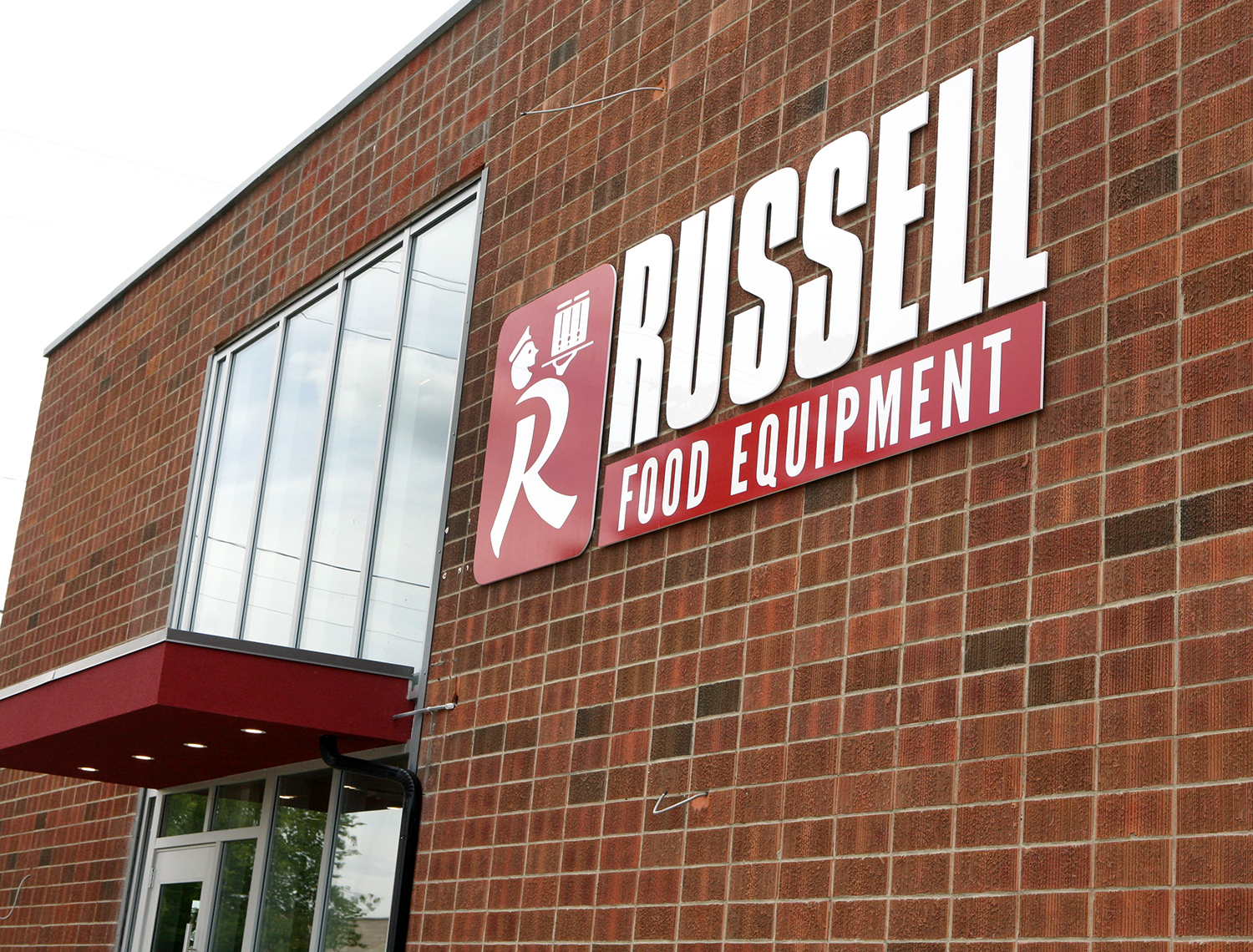 Russell Food Equip Exterior CCC.jpg