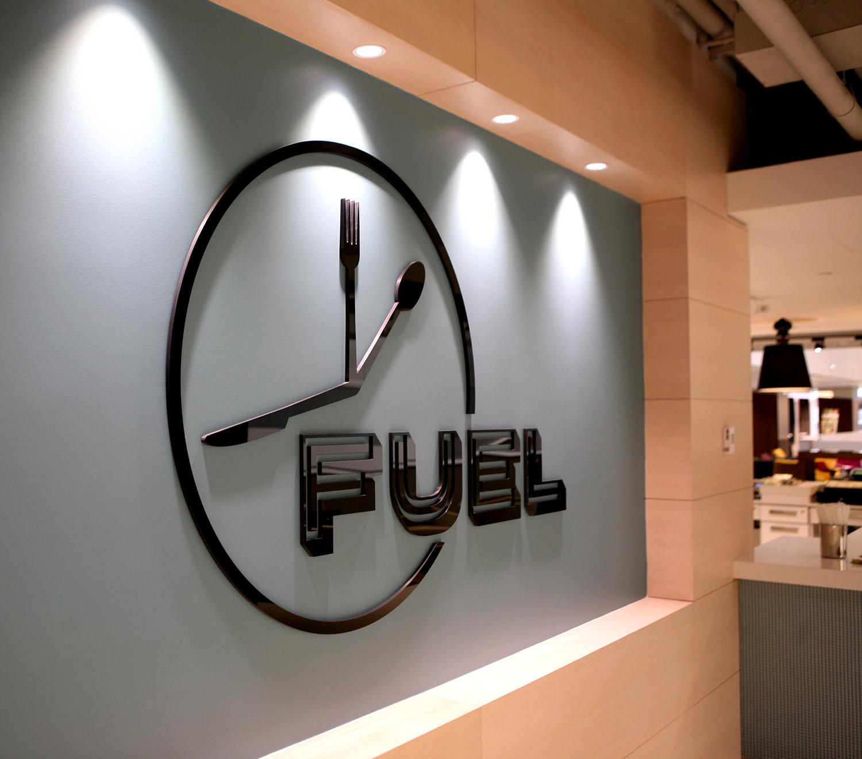 Shaw Fuel Dim Logo CCC.jpg