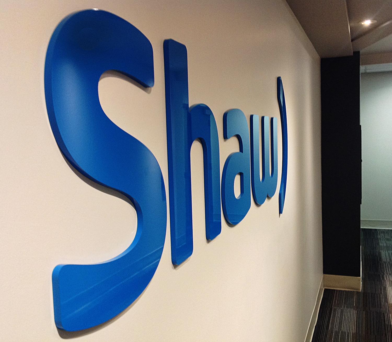 Shaw Logo CCC.jpg