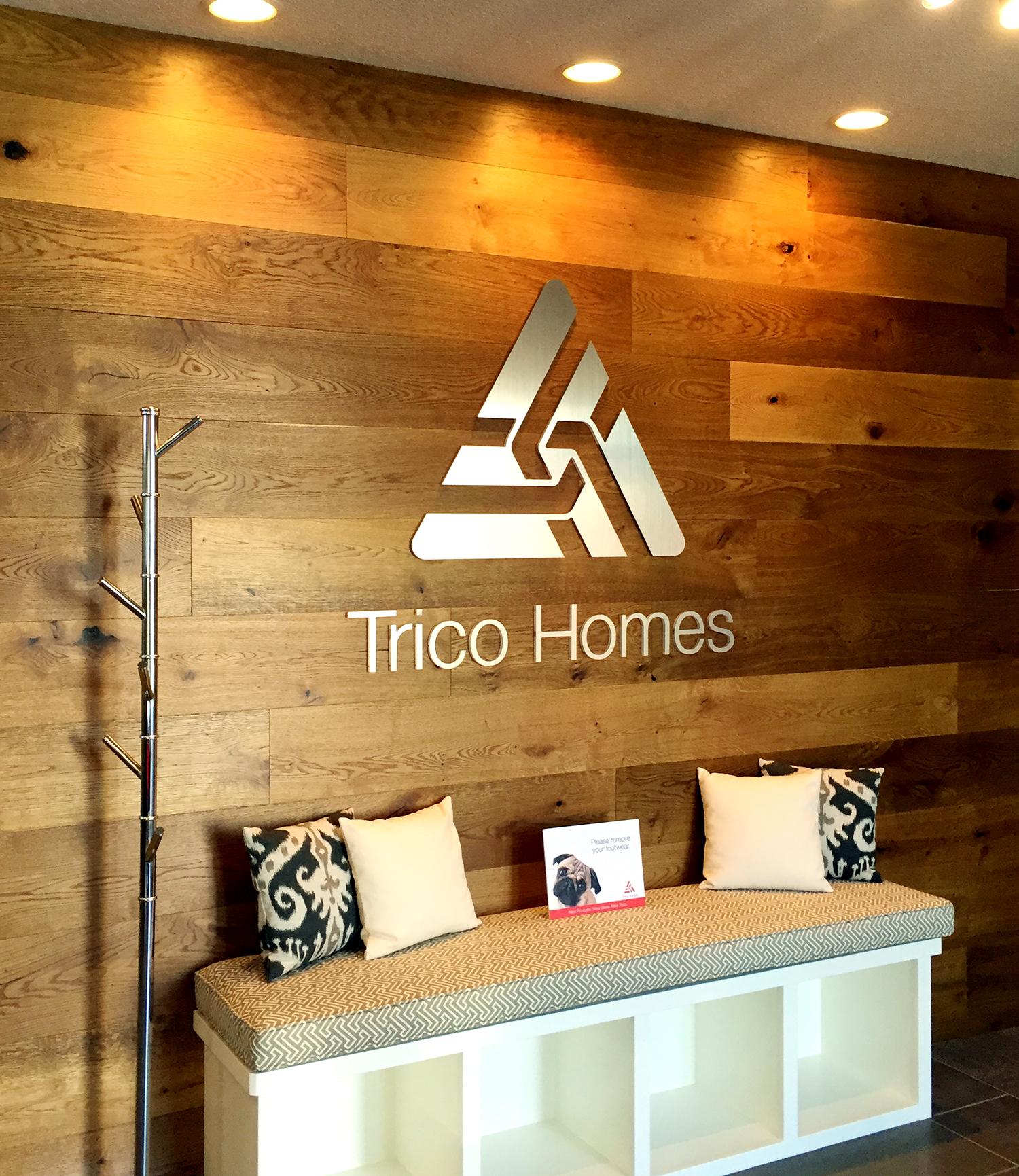 Trico Homes Logo CCC.jpg