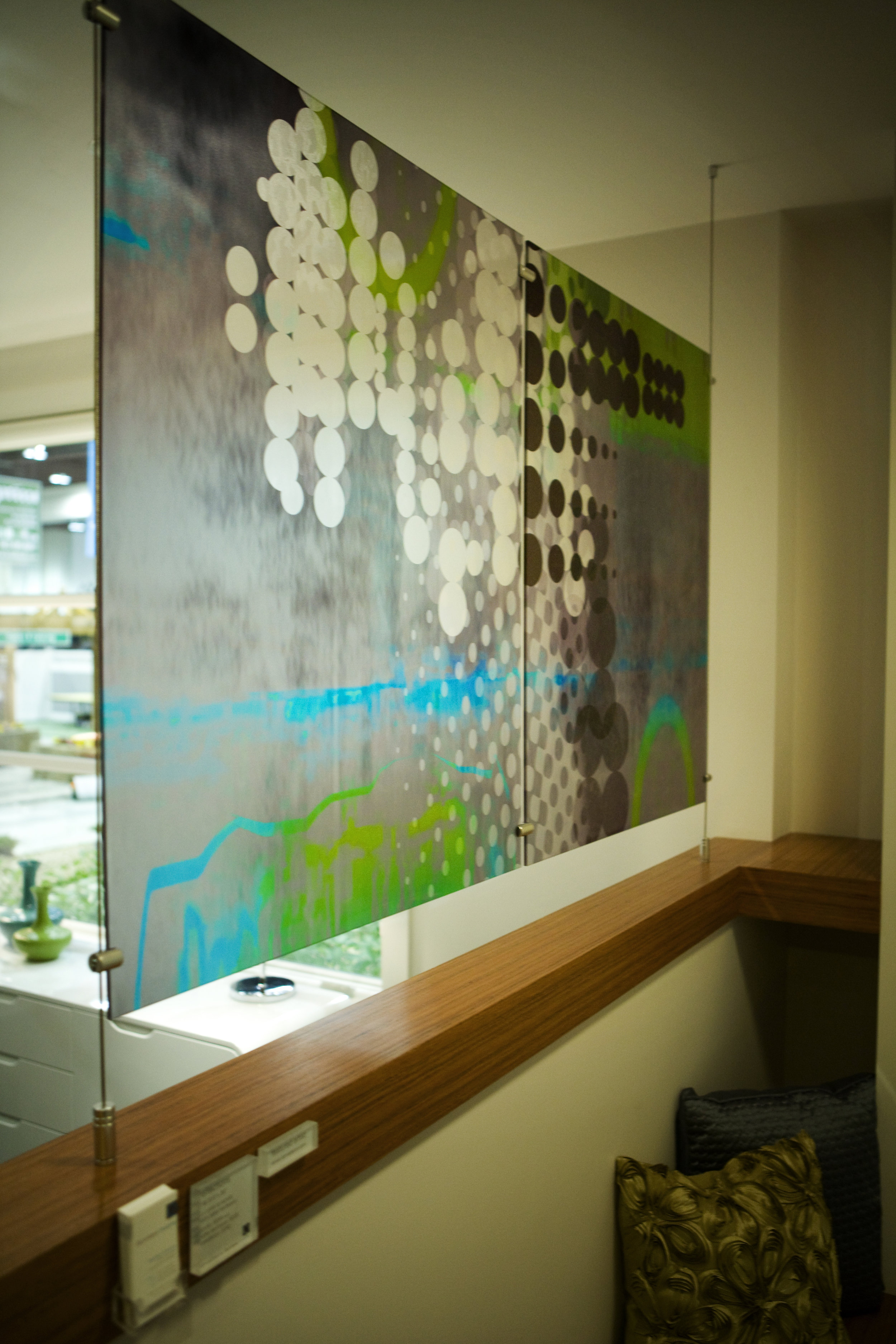 Acrylic Room Divider CCC.jpg
