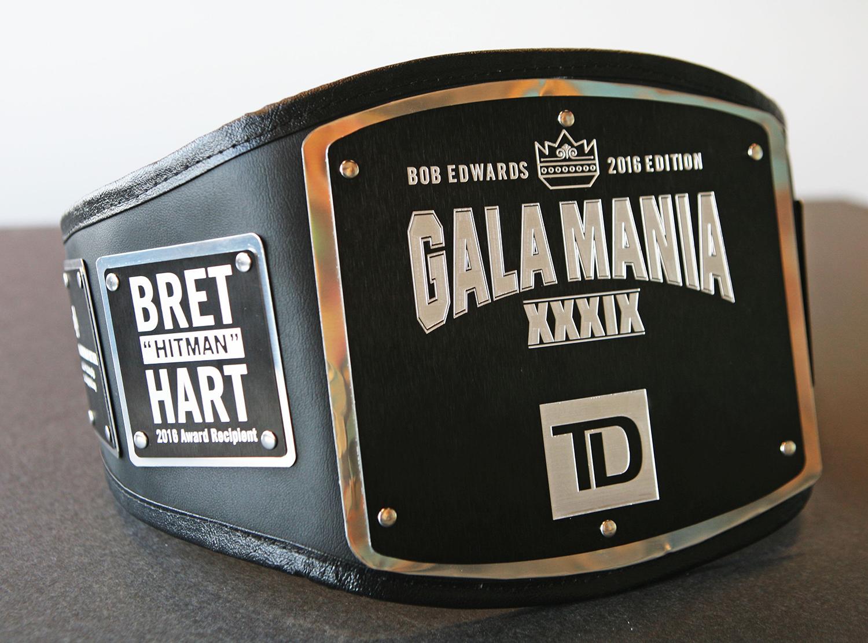 Bret Hart Belt CCC.jpg