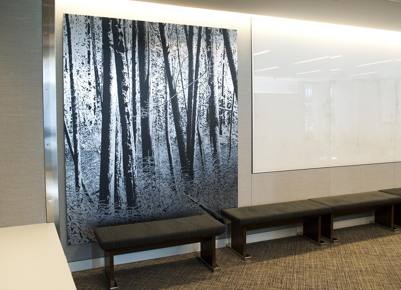 Cenovus Metal Panel B CCC.jpg