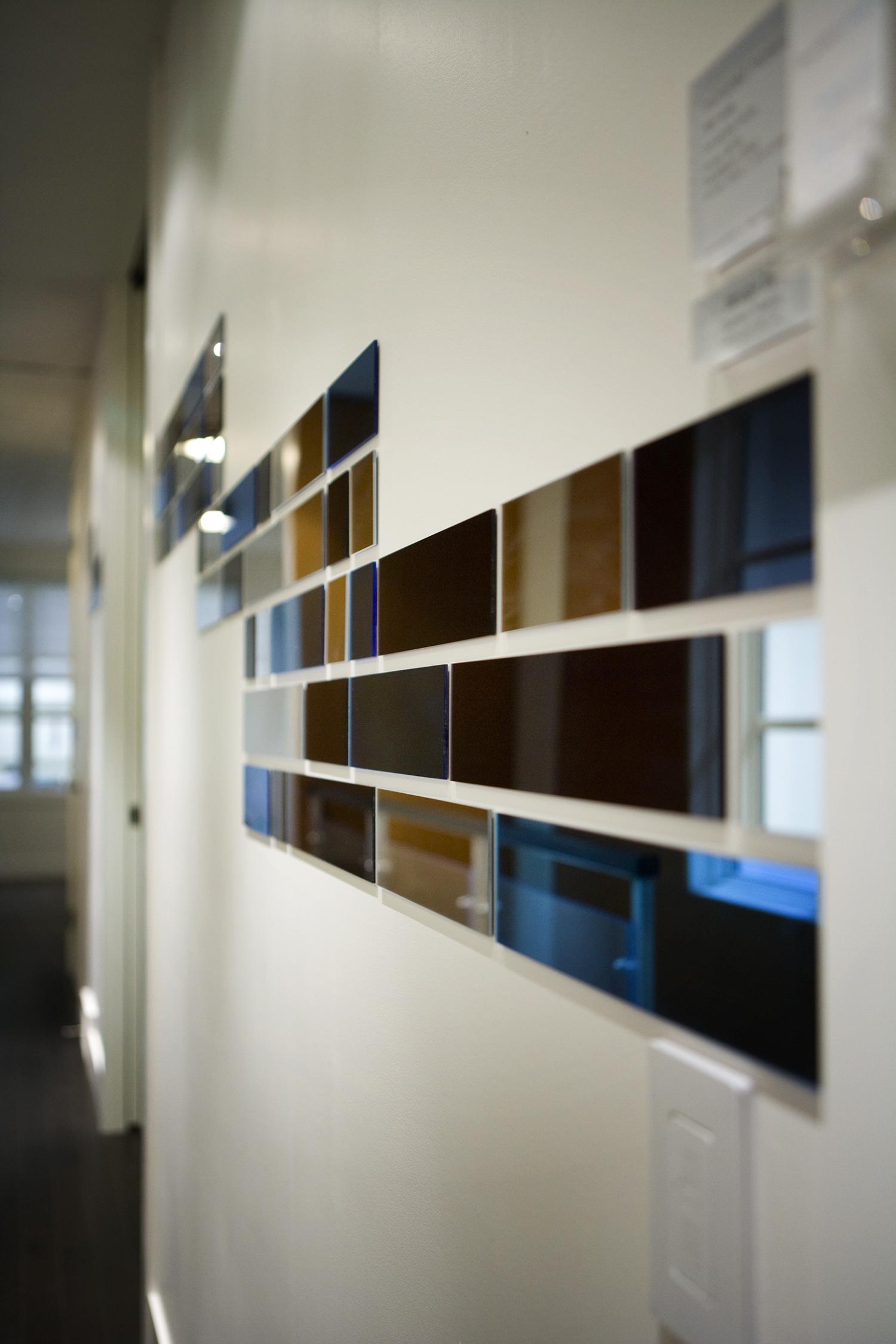 Mirror Acrylic Mosaic B CCC.jpg