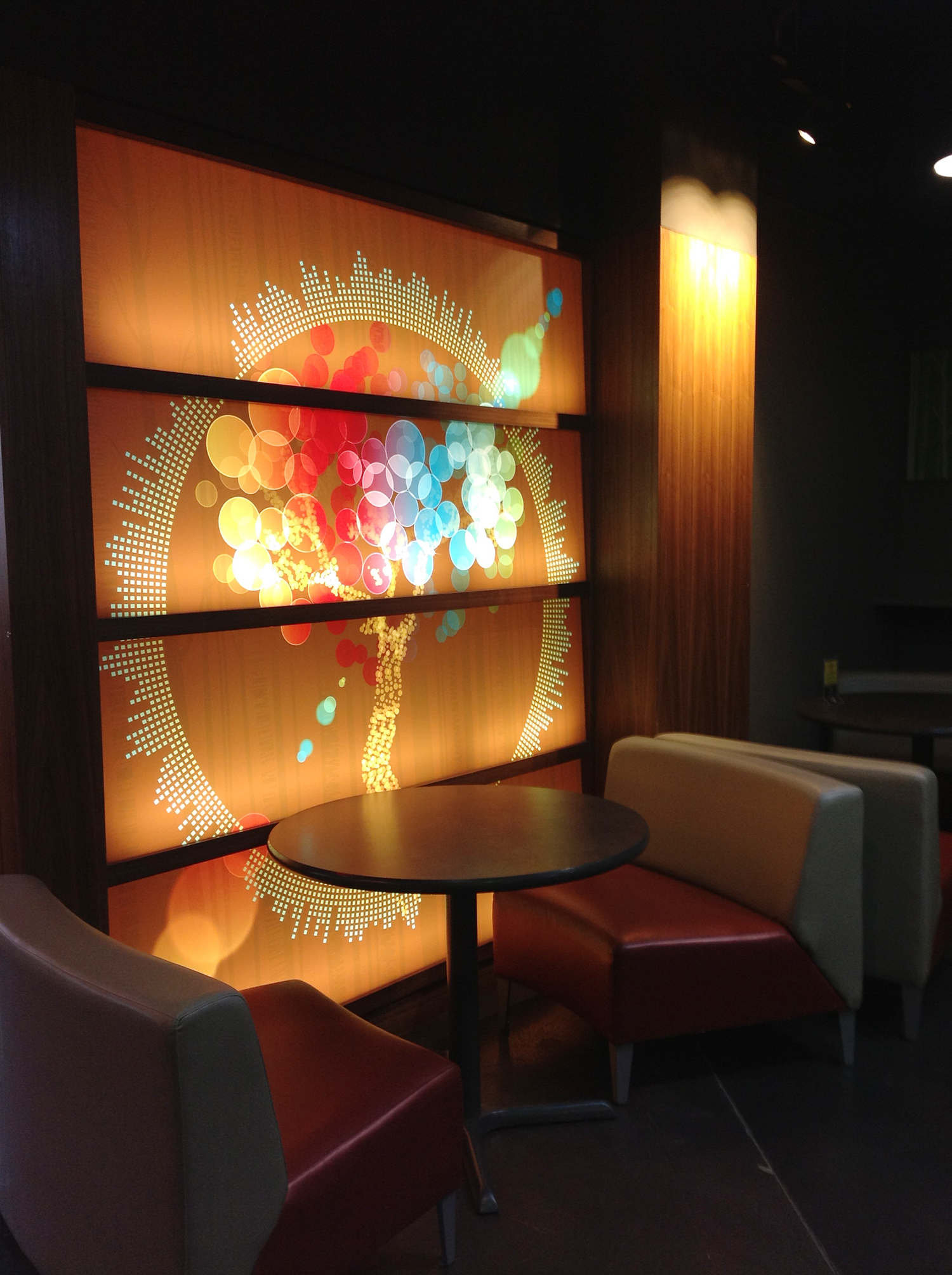 MRU The Hub Backlit Panels CCC.jpg