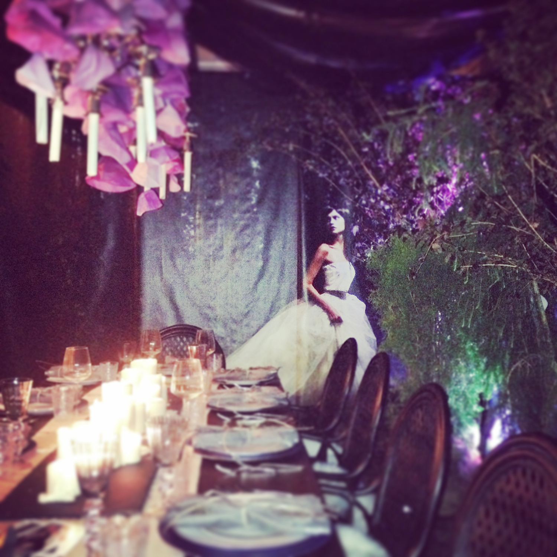 Nyla Free Dinner x Design CCC.jpg