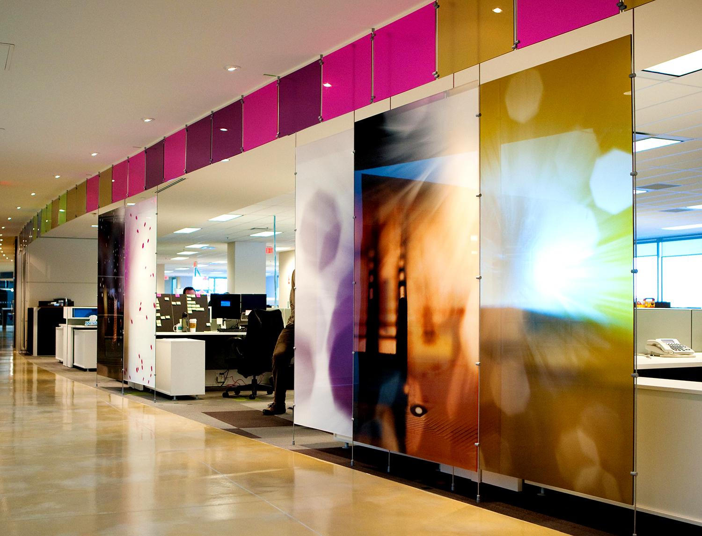 Shaw Acrylic Panels CCC.jpg