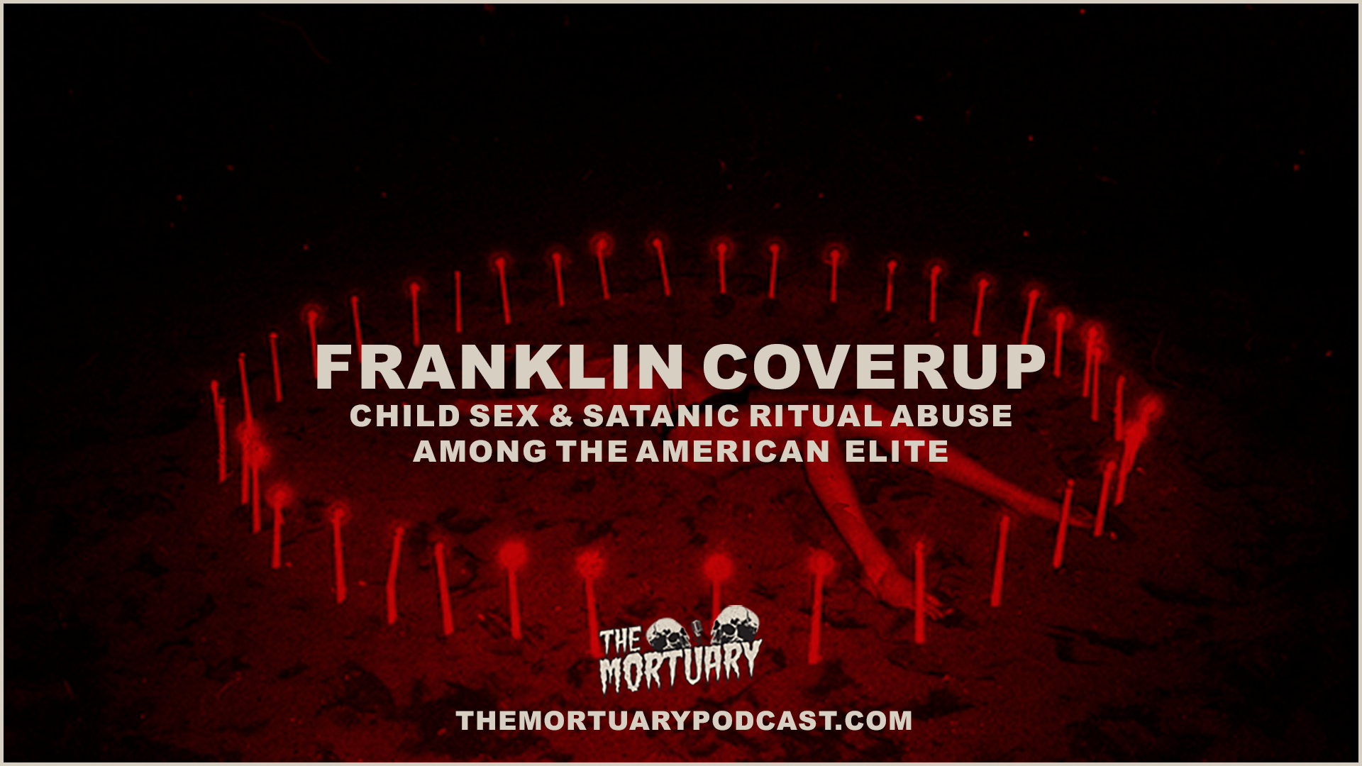 May 2019 The Franklin Coverup Thumb.png