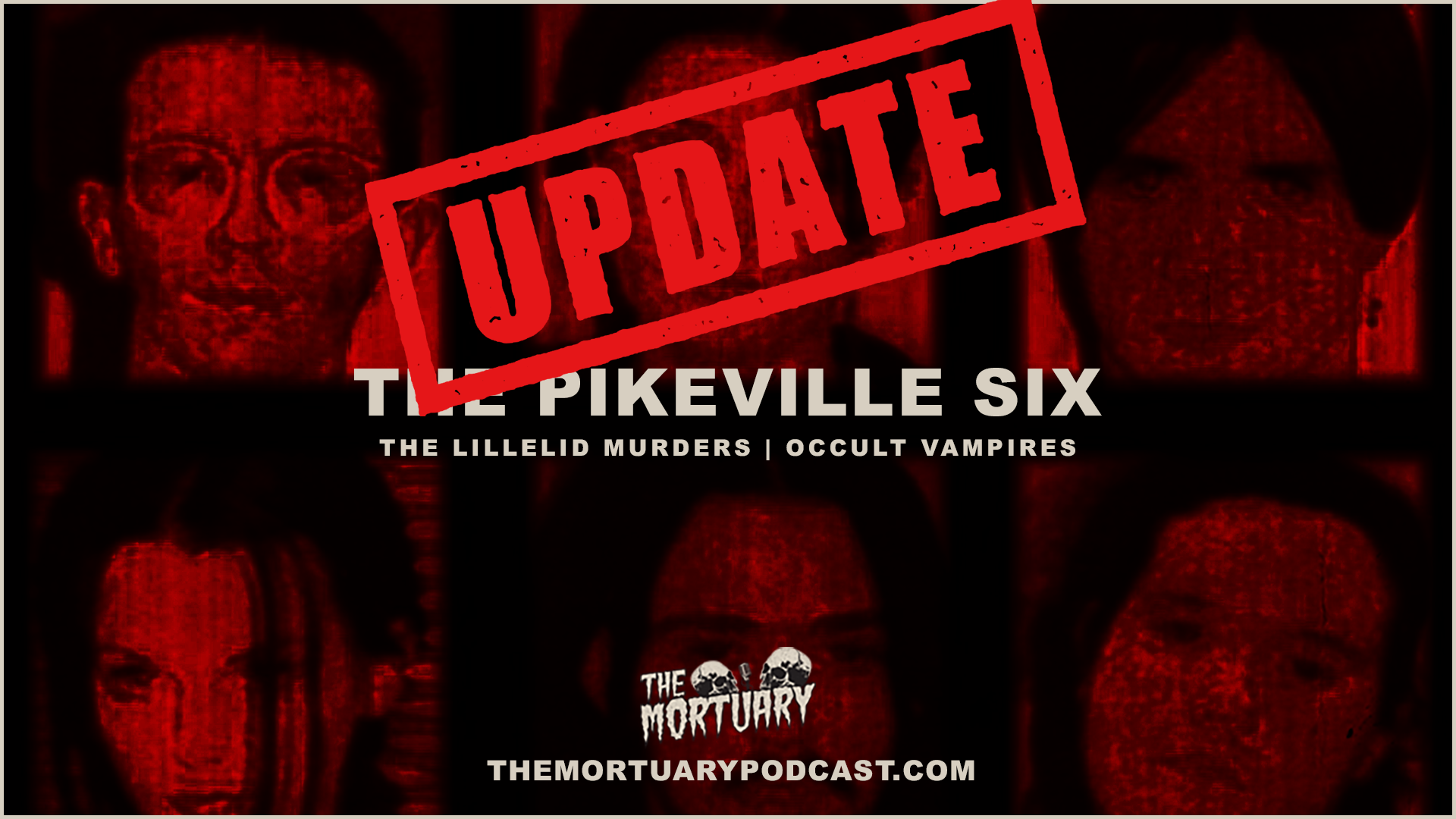 June 2019 The Lillelid Murders Thumb UPDATE.png