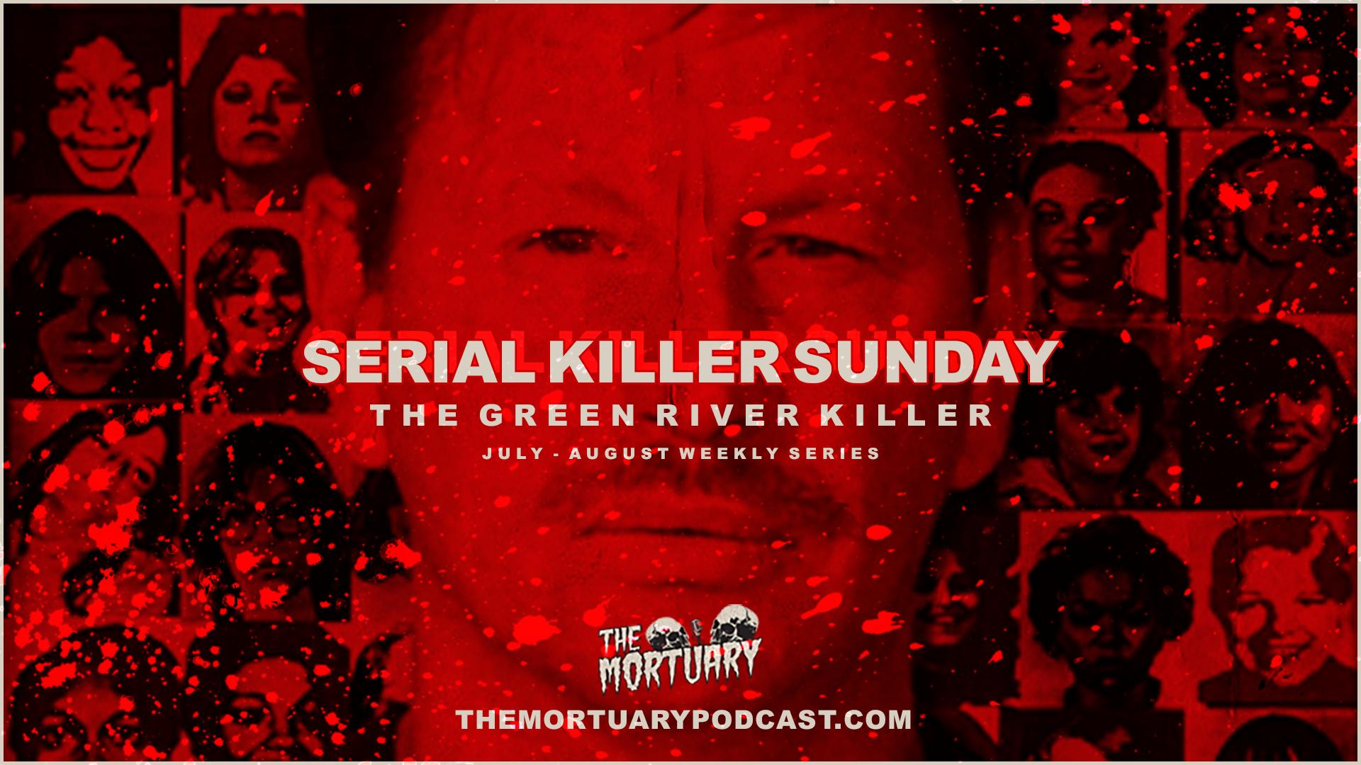 Green River Killer Serial Killer Sunday 2019 Thumb Template.png