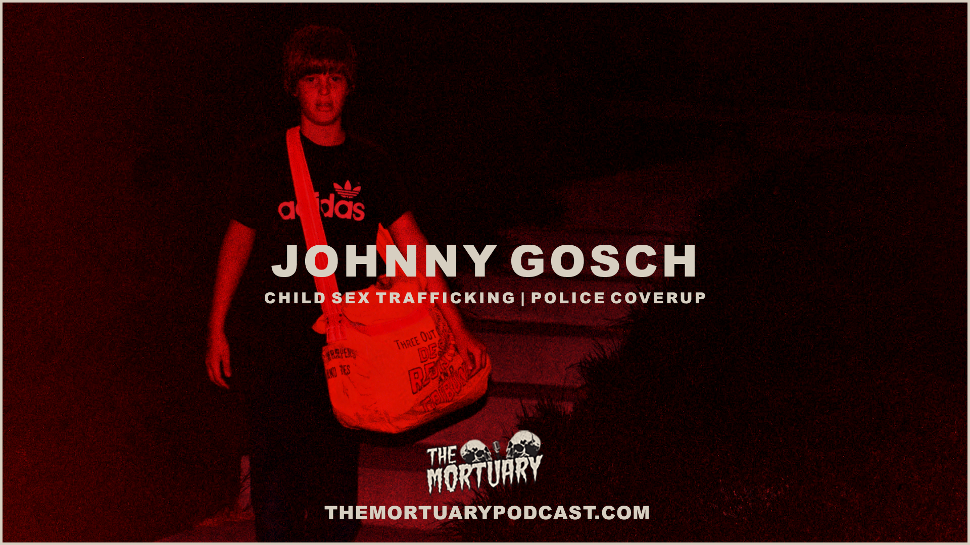 Aug 2019 JOHNNY GOSCH Thumb.png