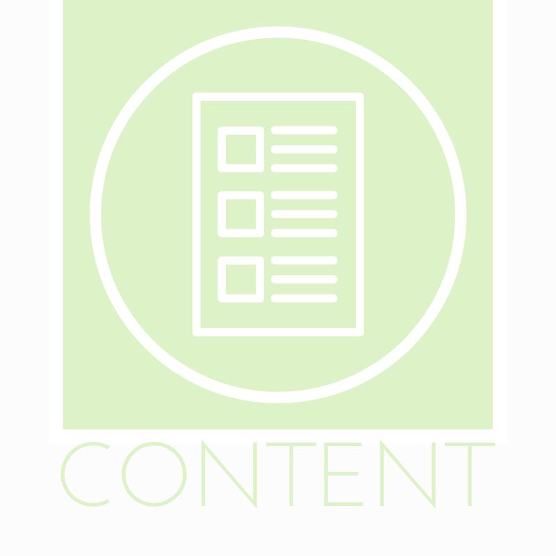 Content_Header.png