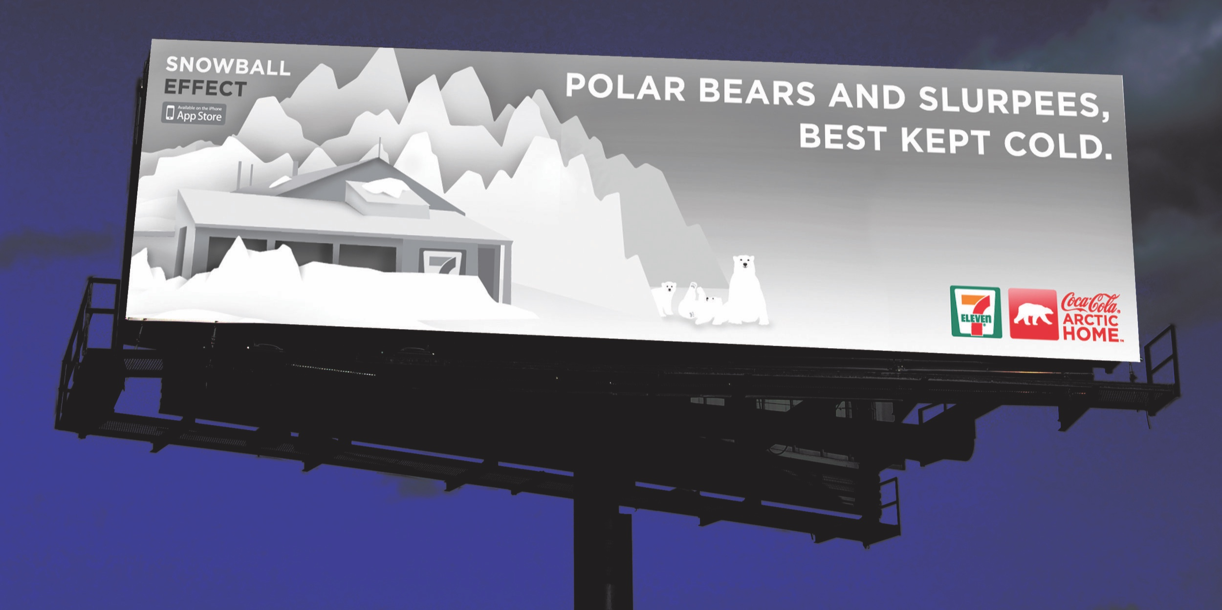 Adams_AH_billboard.jpg