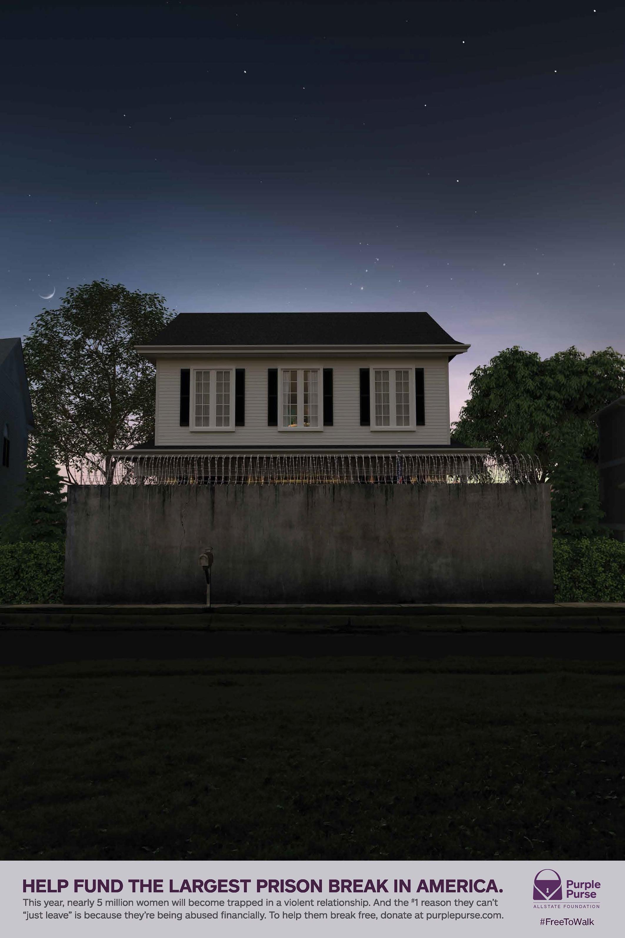 HousePoster_ourversion2.jpg