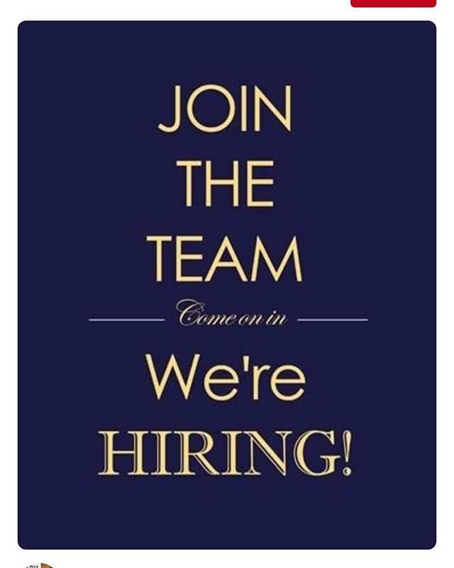 We are now hiring for stylist and blow dry specialists at Collin Reymond salon & blow dry bar . Please pm me for more info and a interview .