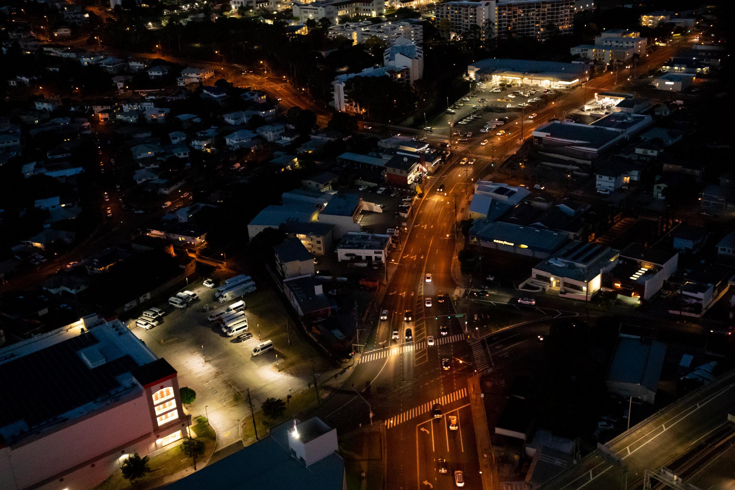 20180601_JohnsonControls_Aerial_Honolulu-0224.jpg