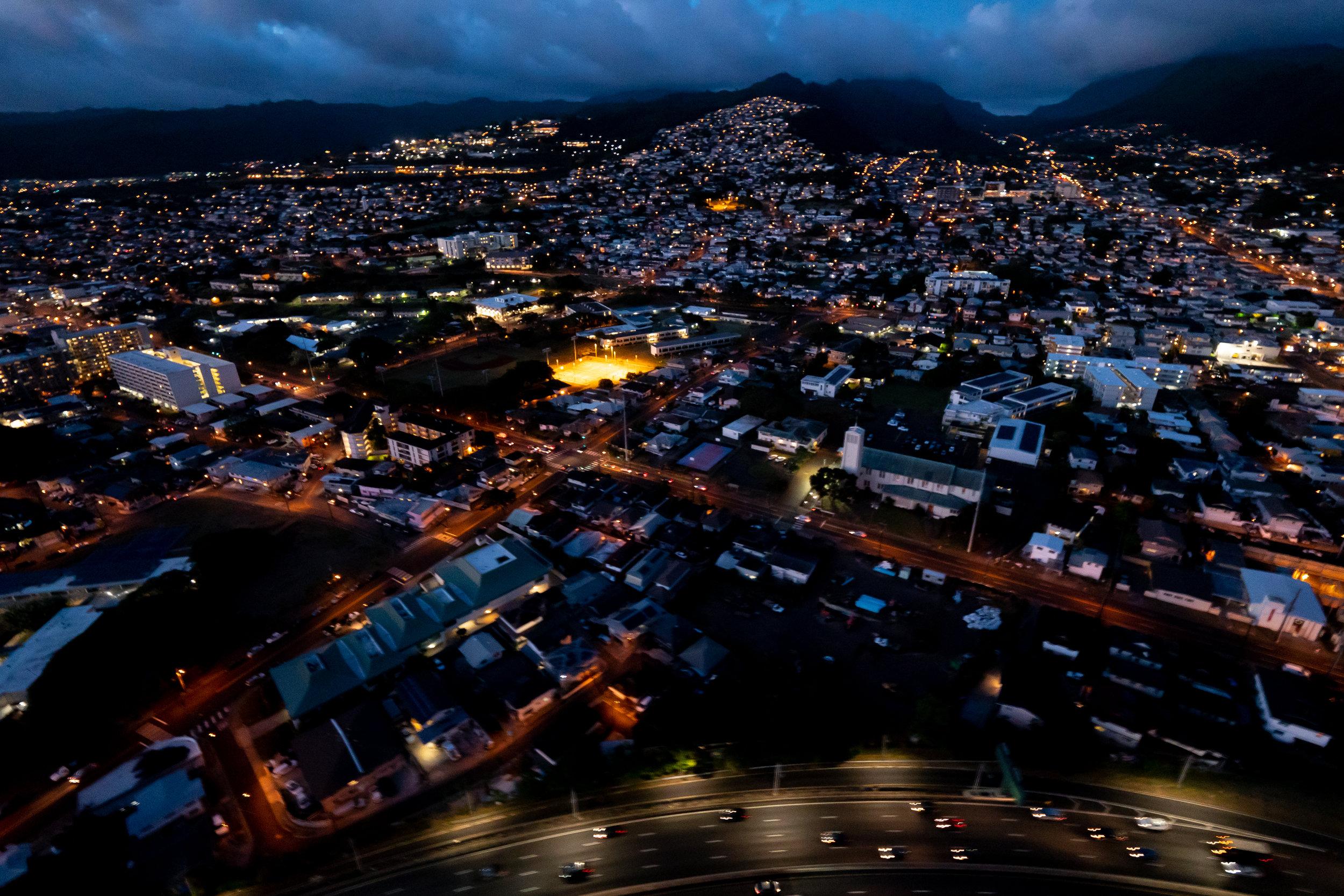 20180601_JohnsonControls_Aerial_Honolulu-5868.jpg