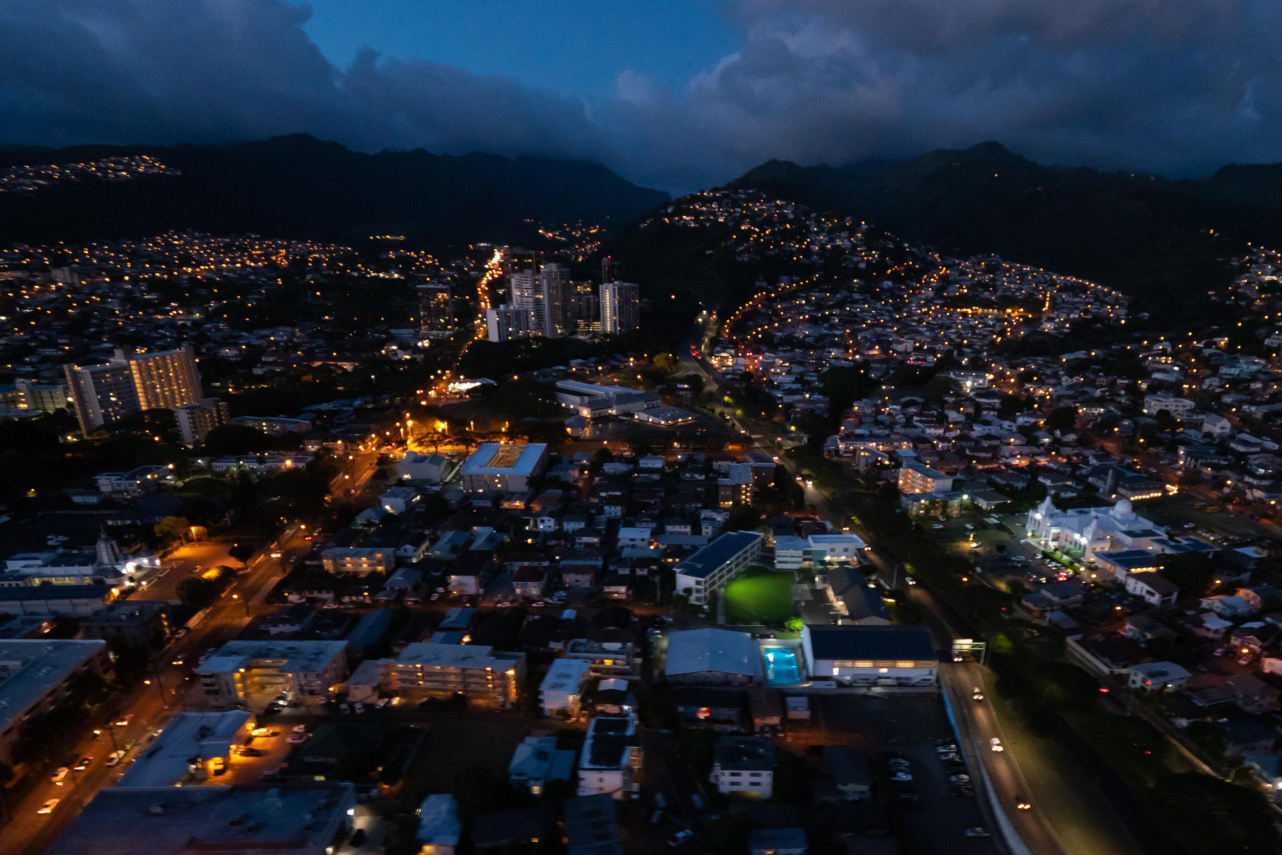 20180601_JohnsonControls_Aerial_Honolulu-5885.jpg