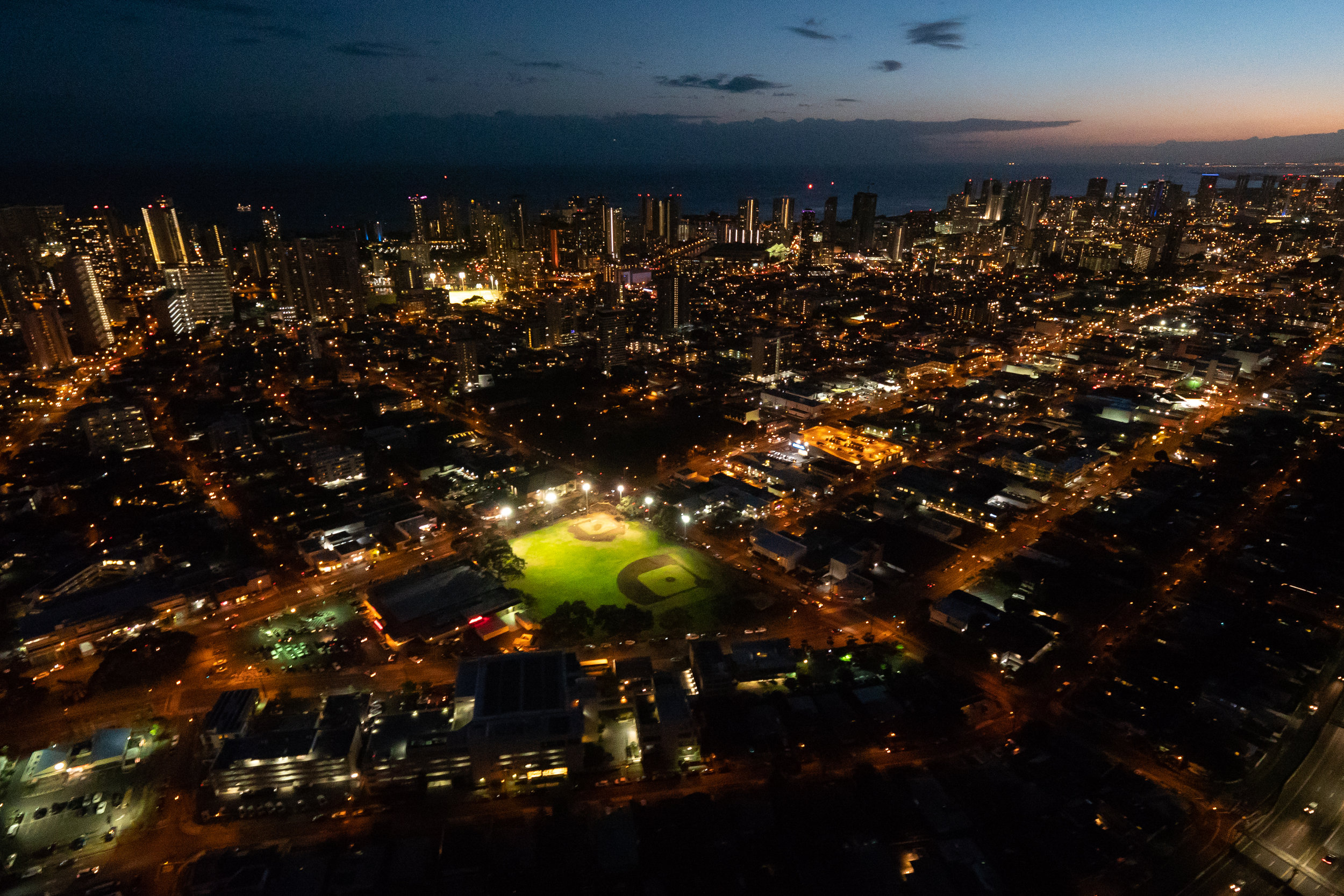 20180601_JohnsonControls_Aerial_Honolulu-5987.jpg
