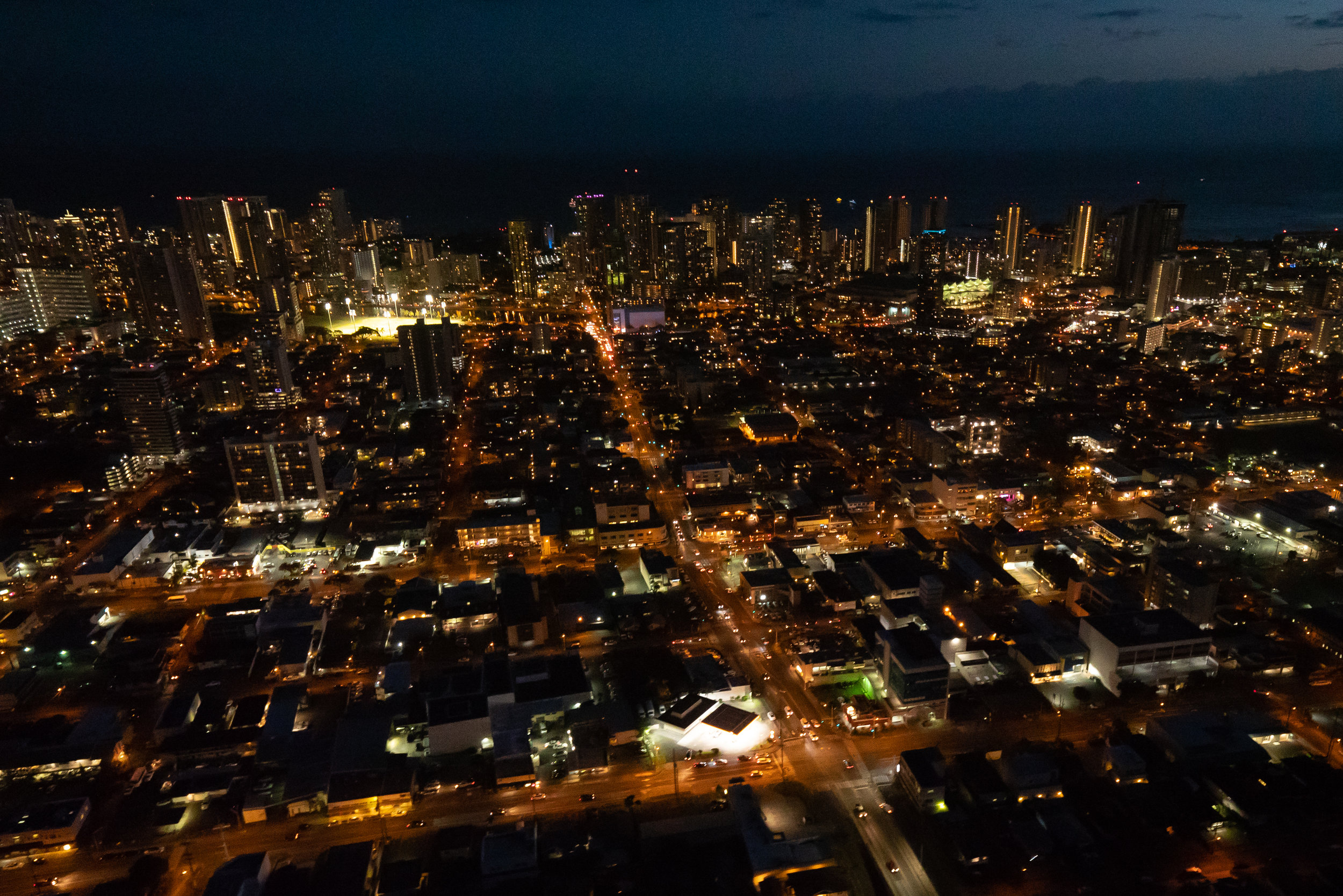 20180601_JohnsonControls_Aerial_Honolulu-5996.jpg